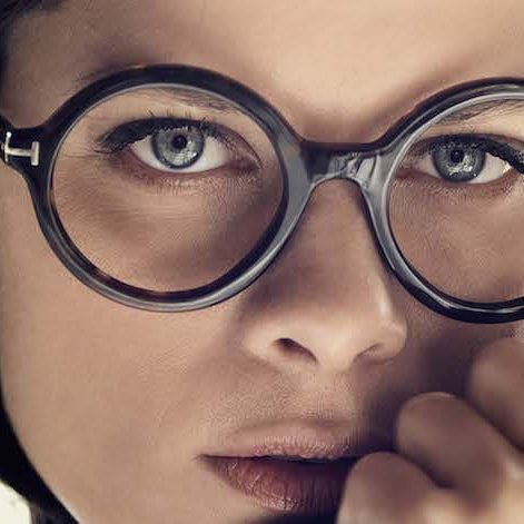 ronde bril kopen
