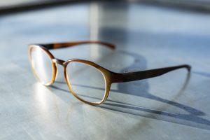 Rolf brillen