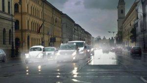 Drive Safe Mestrini