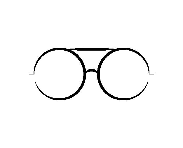 Bril van Mestrini