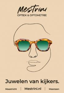 Mestrini Optiek